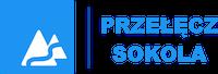 Przełęcz Sokola