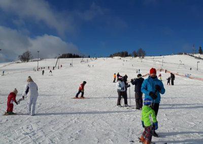 narty_rzeczka_warunki_narciarskie_2601_3