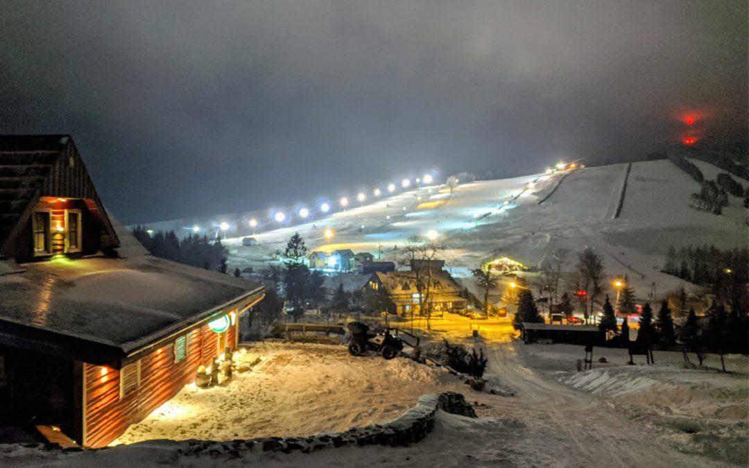 Warunki narciarskie (6.02)